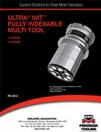 Download Ultra® IMT™ Product Catalog LIT00747